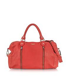 Sunny City Bag