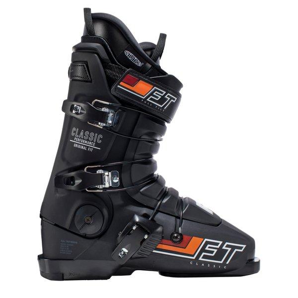 9471c81d74 Men s Classic Ski Boots