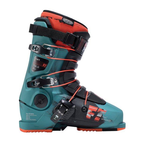0ed46800d6 Men s Tom Wallisch Pro Ski Boots
