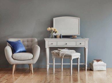 Bedroom Furniture & Storage - Furniture Village