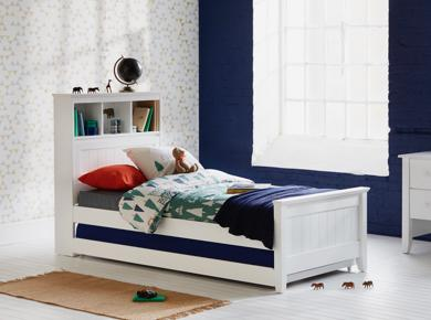 Children\'s bedroom furniture - Furniture Village