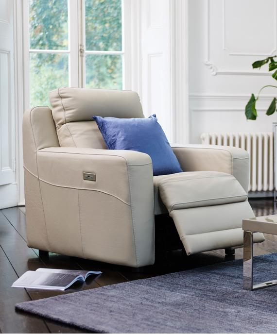 10610_choose_recliner_sofa_nicoletti_lucano