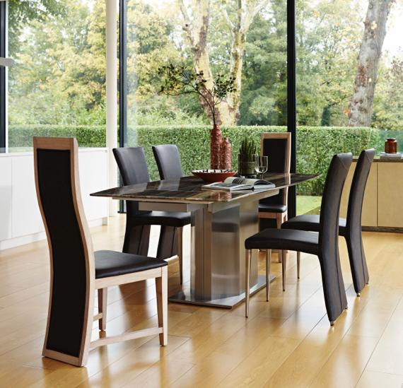 10610_how_to_choose_a_dining_table_long_island_extd_dining_table