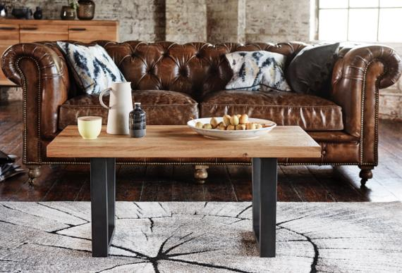 10667_top_tips_for_buying_oak_furniture_earth_coffee_table