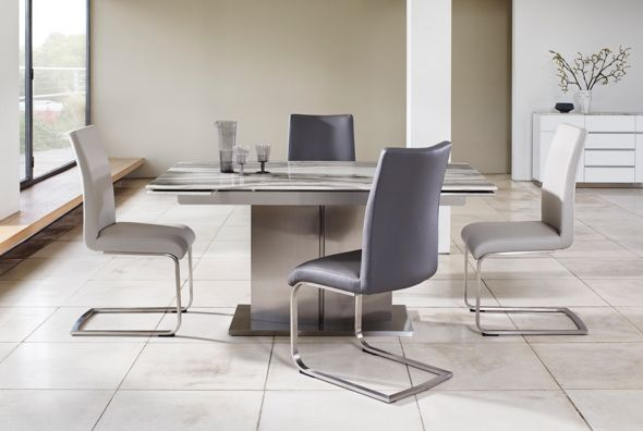 Furniture Village dining sets