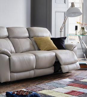 Furniture Village sofa beds