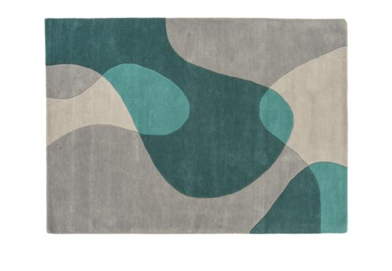 11435_Make_an_impact_with_a_striking_statement_rug_bedford