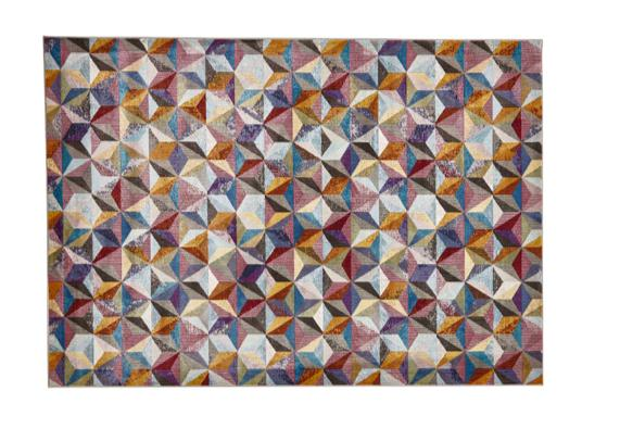 11435_Make_an_impact_with_a_striking_statement_rug_calypso