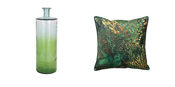 11435_Our_top_9_Green_Living_Room_ideas_cushion_vase