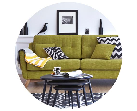 11435_Our_top_9_Green_Living_Room_ideas_geometric