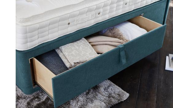 11435_Storage_with_style_embrace_drawer