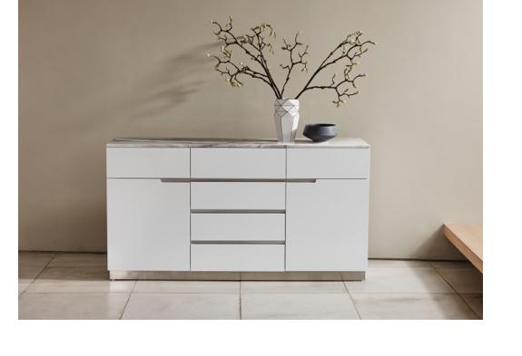 11435_Storage_with_style_sideboard