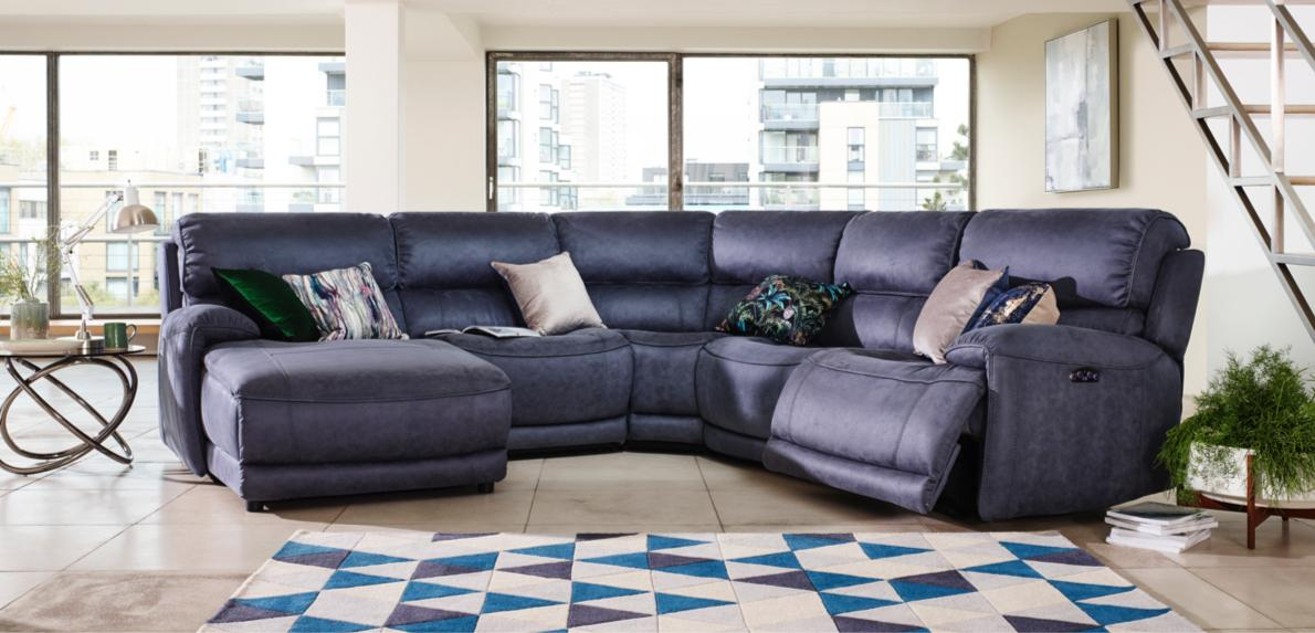 11577_Grey_and_blue_living_room_ideas_motive_corner_sofa