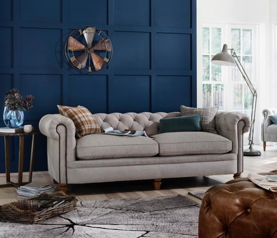 11577_Grey_and_blue_living_room_ideas_newport_newengland