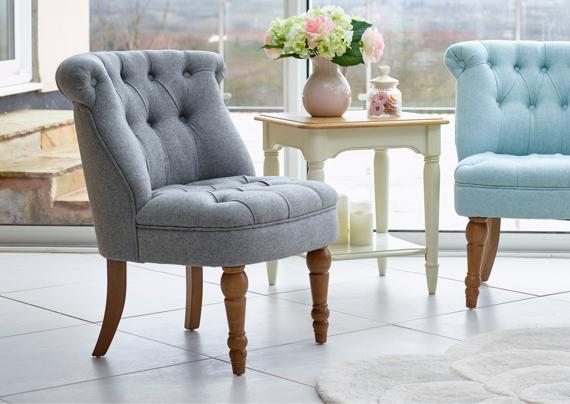 11577_Grey_and_blue_living_room_ideas_taplow_chair_mercury