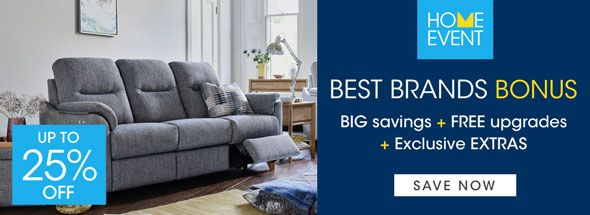Super Furniture Sale Shop Now For Up To 50 Off Furniture Village Download Free Architecture Designs Embacsunscenecom