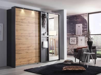 Bedroom Furniture Storage Furniture Village