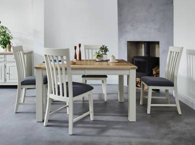 Dining Chairs At Great Prices Furniture Village