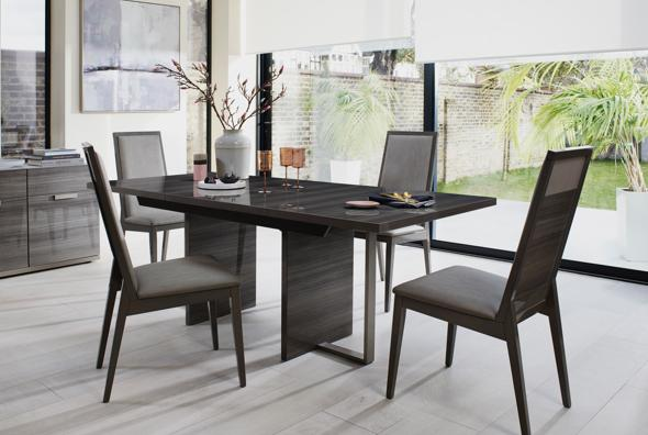 Dining sets & Dining room furniture - Furniture Village