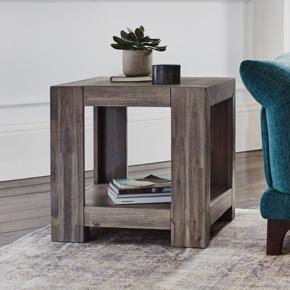 Living Room Furniture Units Furniture Village
