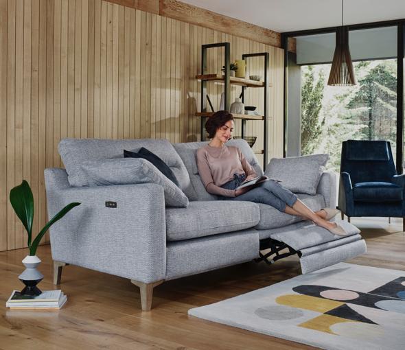 ... living room furniture. Sofas & Living room furniture \u0026 units - Furniture Village