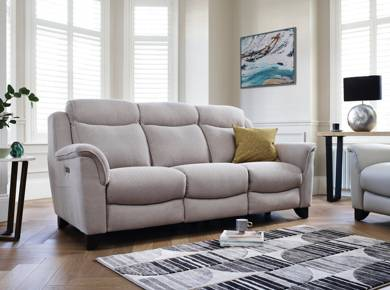 Sofas at Exceptional Prices - Furniture Village