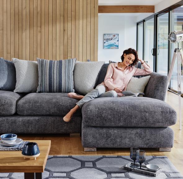 e4b60a2ba7b Fabric sofas sale