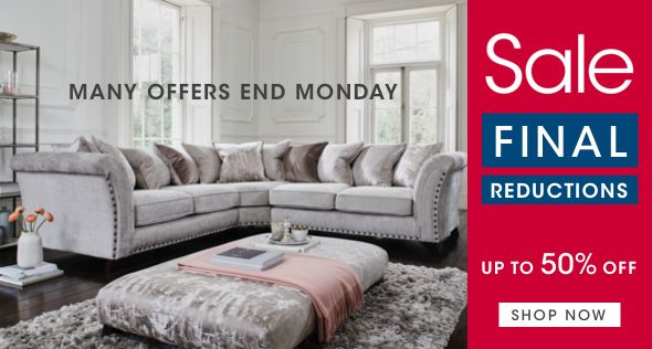 buy now with 0 apr interest free credit on orders over 375 over 600 sale sofas over 150 sale dining sets