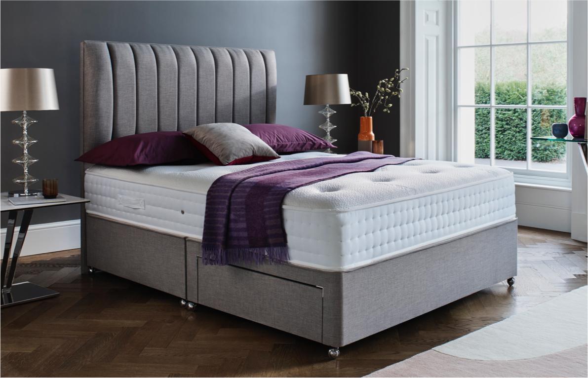 6 Black Bedroom Ideas Furniture Village Furniture Village