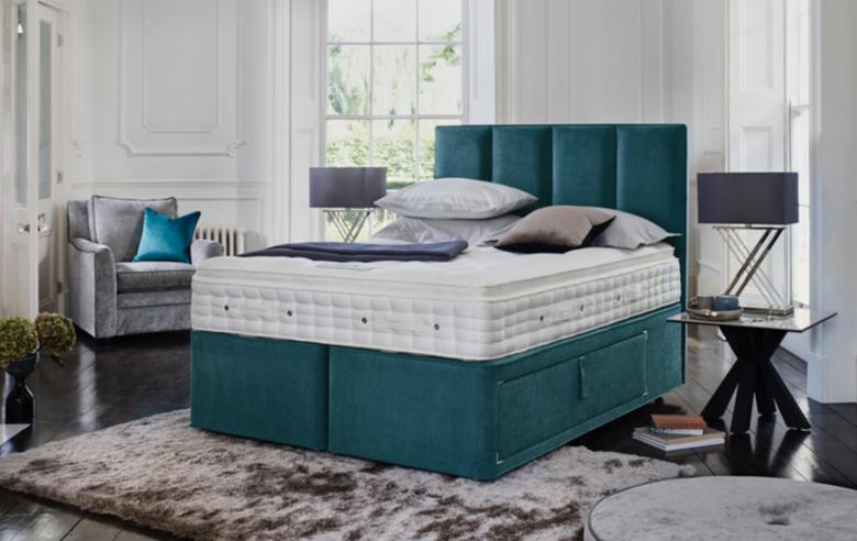 12464 preview 6 teal bedroom ideas