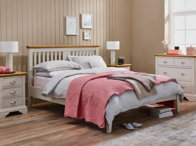 Peachy Bedroom Furniture Storage Furniture Village Download Free Architecture Designs Terstmadebymaigaardcom