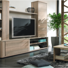 Living Room Furniture Units Furniture Village
