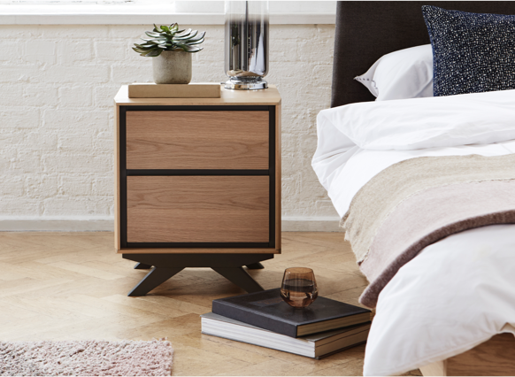 Furniture Sale Shop Now For Up To 50 Off Furniture Village