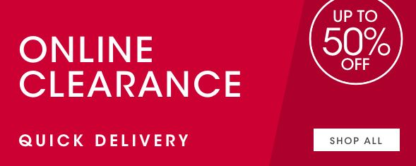 Furniture Clearance Up To 50 Off These Bargains Furniture Village