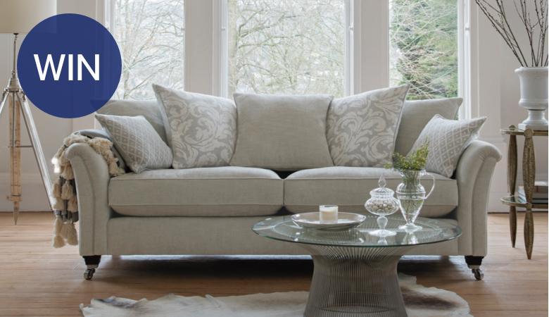 Fantastic Sofas Armchairs Footstools Furniture Village Download Free Architecture Designs Pushbritishbridgeorg