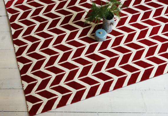 13547_christmas_accessories_albie_rug