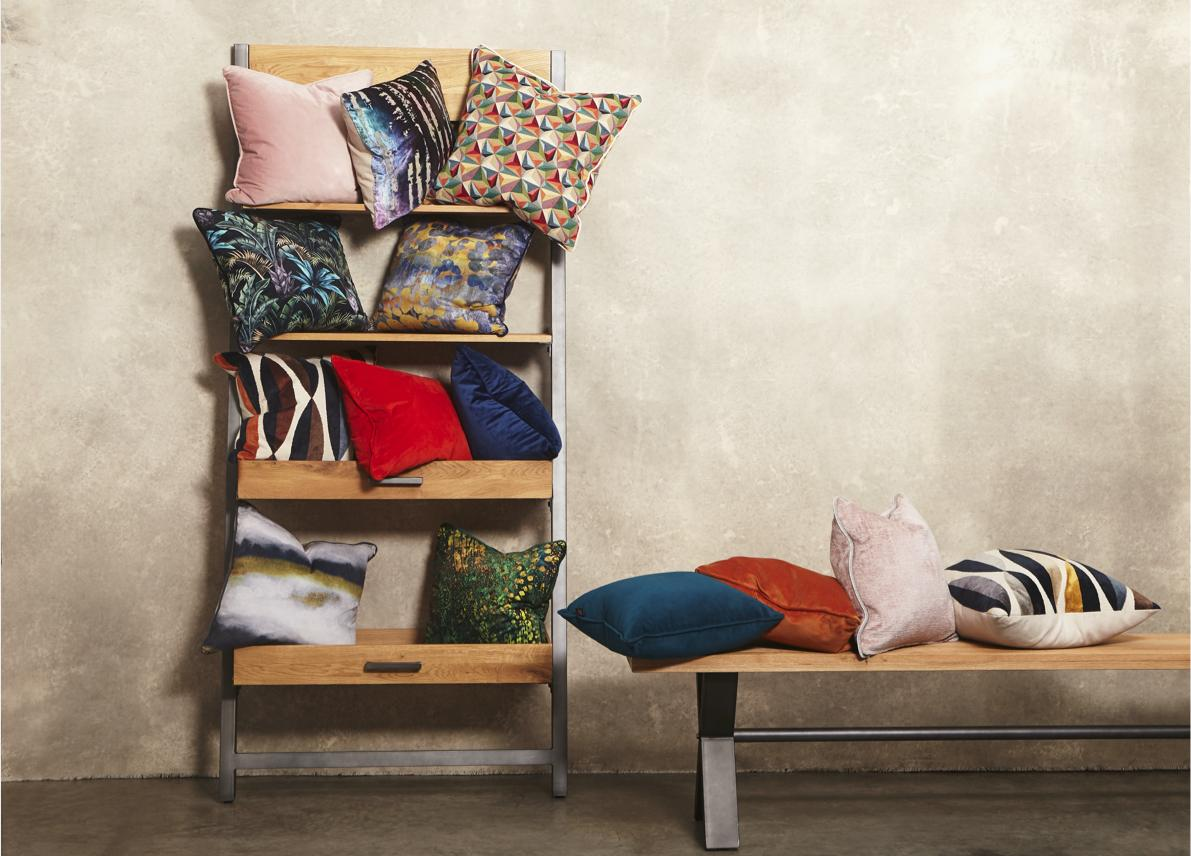 14581_shelf_cushions
