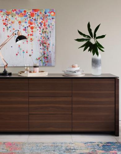 Calligaris Sideboards