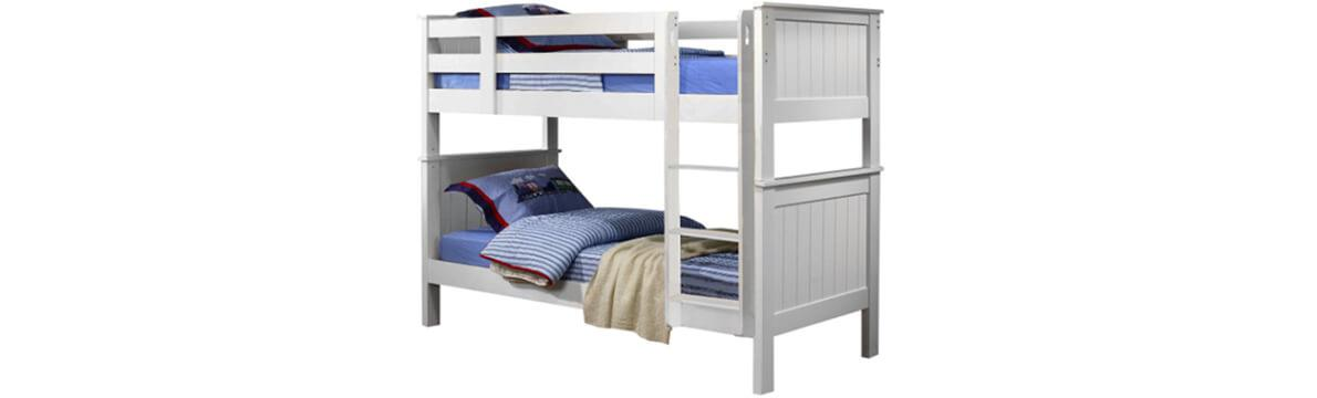 4_easy_bedroom_storage_solutions_1190x360