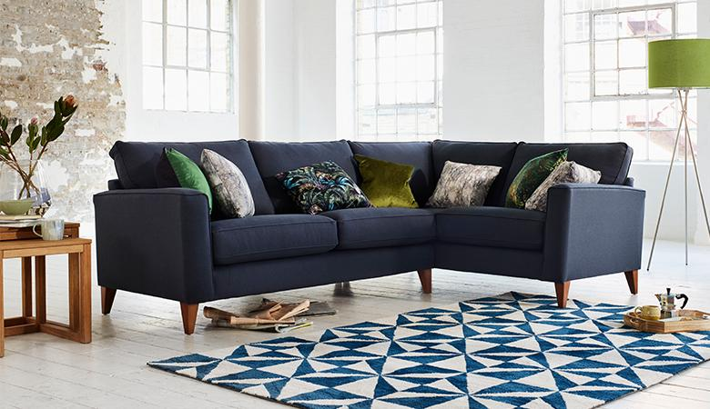 Scandinavian style – Furniture Village - Furniture Village