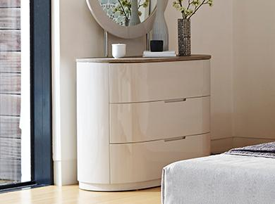 Shop By Category. All Bedroom Furniture