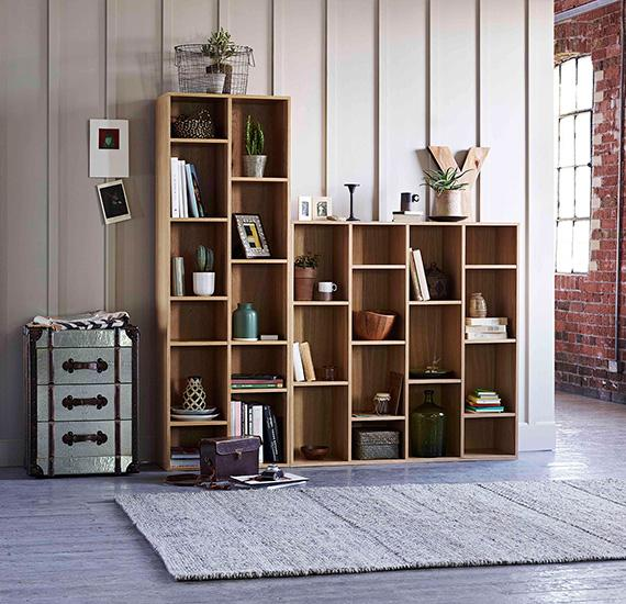 CREATIVE_STACK_SHELVING-OPTION-2__ROOMSET_570x550