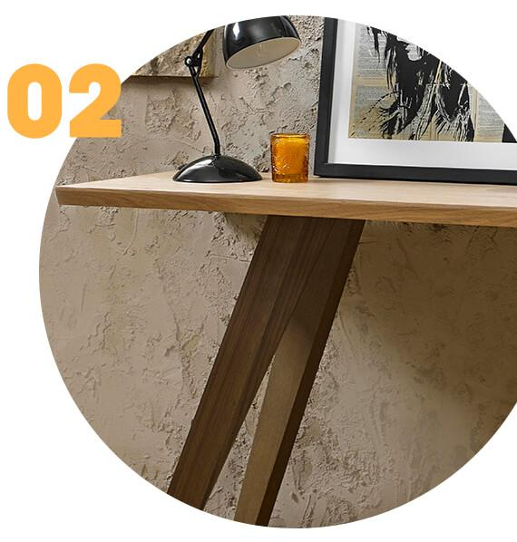 Console Table 02