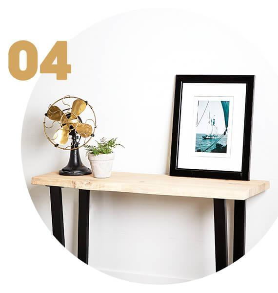 Console Table 04