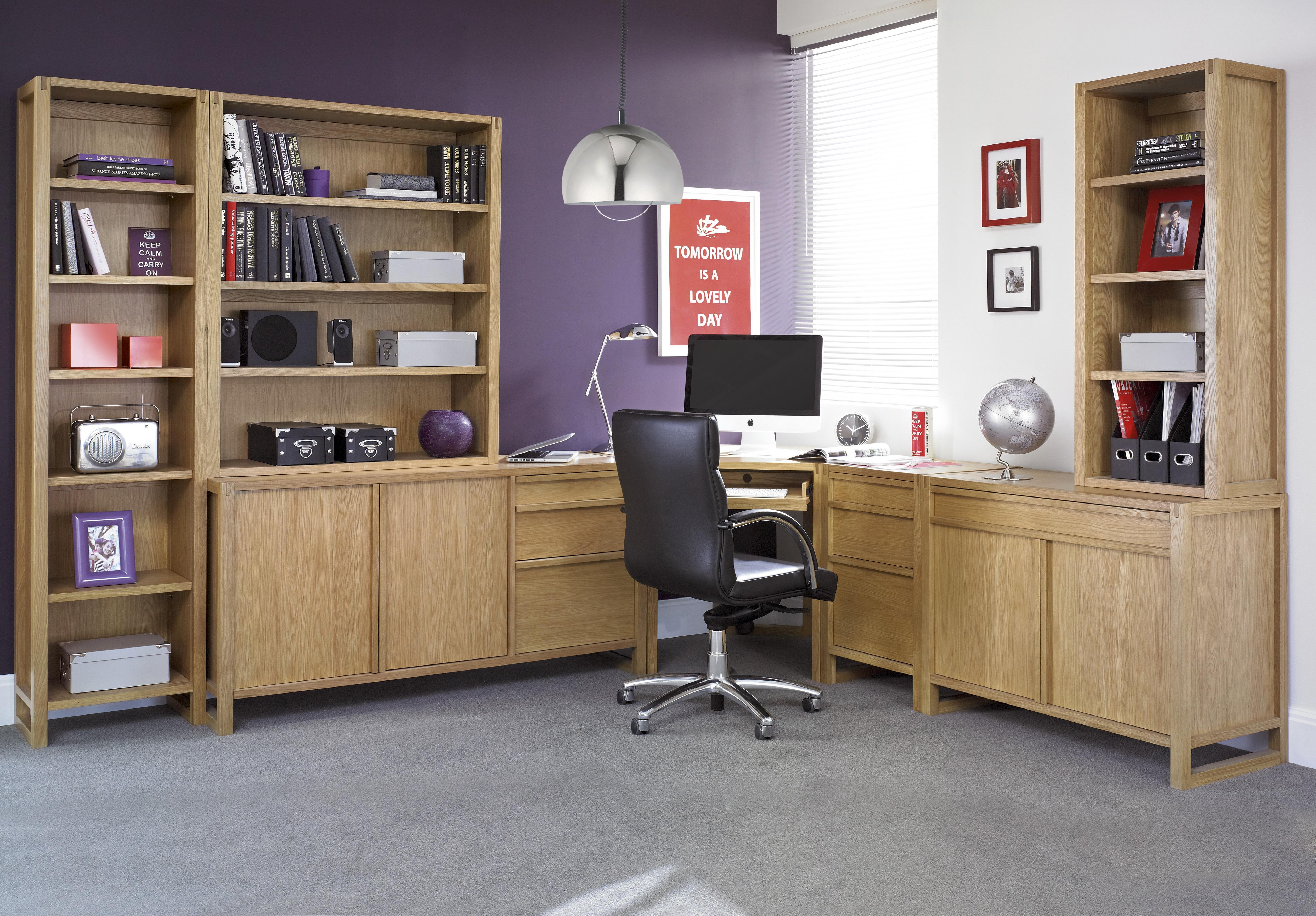 Groovy How To Set Up An Ergonomic Workspace At Home Furniture Village Largest Home Design Picture Inspirations Pitcheantrous