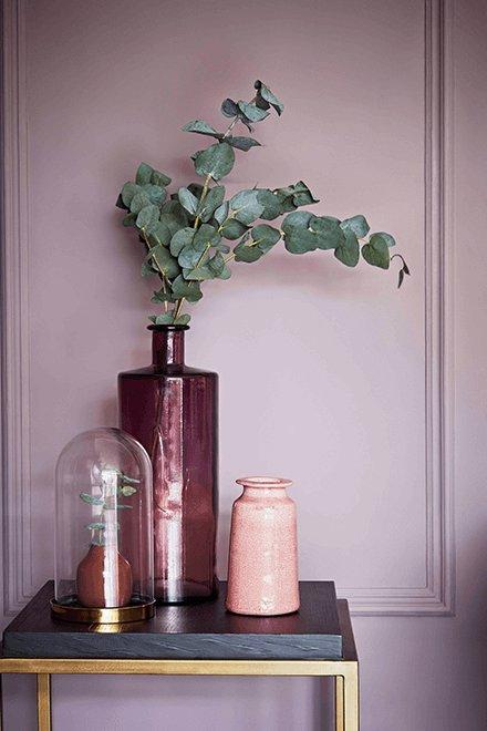 Heart-wood_vases