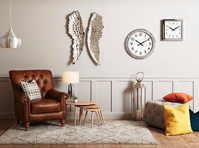All Home Furnishings
