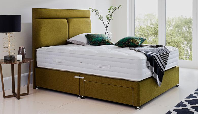 Lifestyle_sleep_sotry_beds_preview_image_780x450