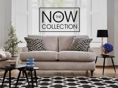 The Now Collection