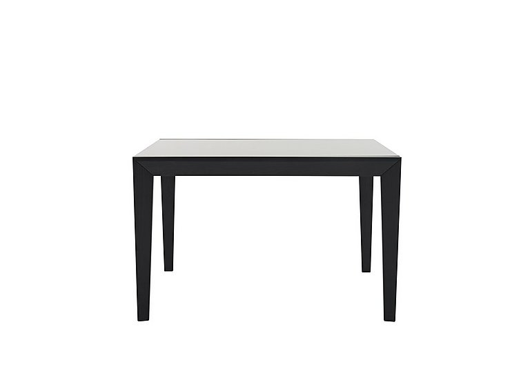 Abaco Extending Dining Table